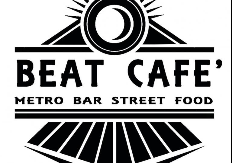Bar - Beat Cafe'