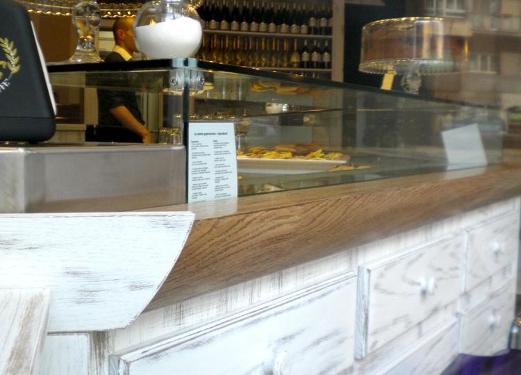 Bar - Paolo